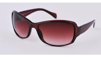 Kупить Женские очки Crisli CR080 Оптом