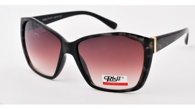 Kупить Женские очки Crisli CR088 Оптом