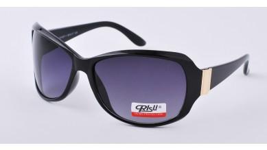 Kупить Женские очки Crisli CR090 Оптом