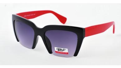 Kупить Женские очки Crisli CR092 Оптом