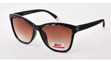 Kупить Женские очки Crisli CR114 Оптом