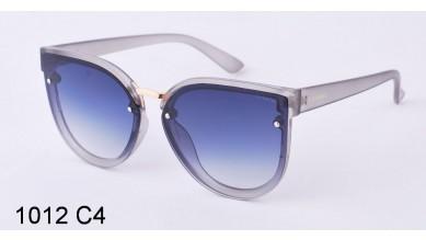 Kупить Женские очки Brand 1012  Оптом