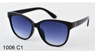 Kупить Женские очки Brand 1006  Оптом