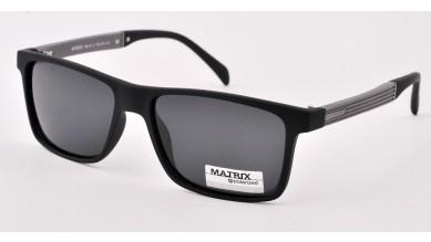 Kупить Мужские очки Matrix MT8293 Оптом