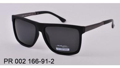 Kупить Мужские очки Retro Moda polarized PR002 Оптом