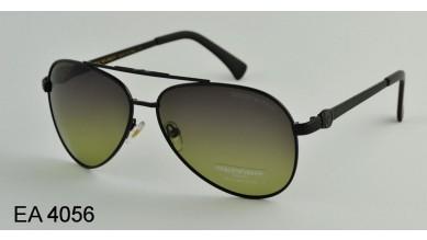 Kупить Мужские очки Brand polarized 4056  Оптом